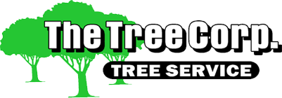 The Tree Corp